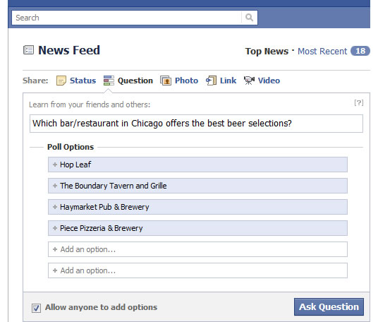 facebook_questions