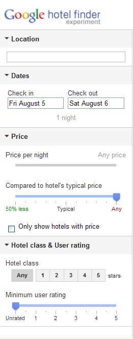 hotel_finder_filter