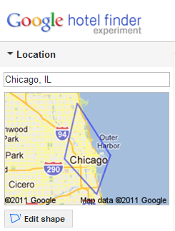 location_filter