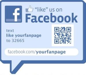facebook-sticker-with-qr-code