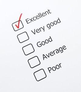 survey_response300