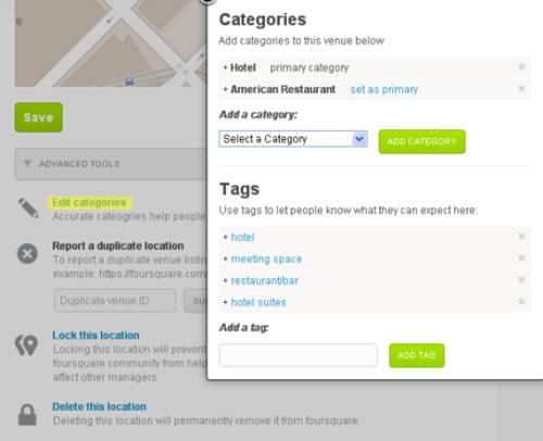 foursquare_edit_categories1