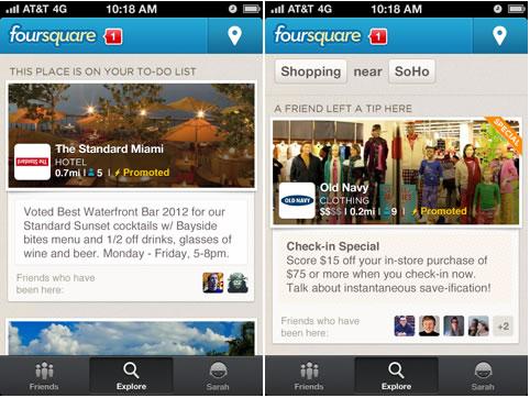 foursquare_promoted_updates1