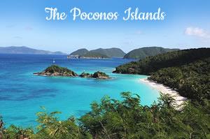 poconos-islands-beach