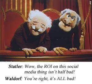 statler-and-waldorf