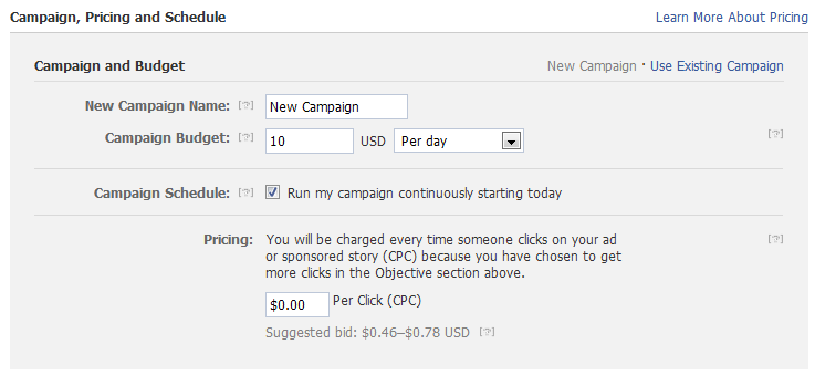 fb_campaign_budget