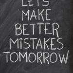 lets_make_better_mistakes_tomorrow