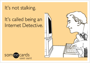 stalkingcard
