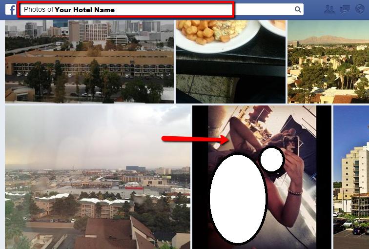 facebook-graph-search-photos-of