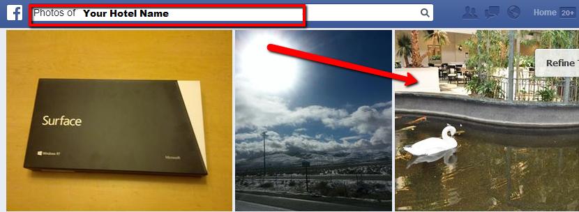 facebook-graph-search-photos-of2
