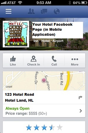 facebook-hotel-page-mobile