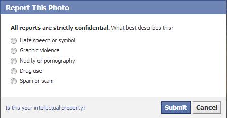 hotel-facebook-remove-photo