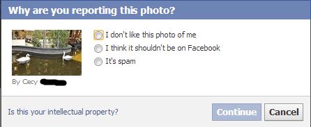 personal-facebook-remove-photo