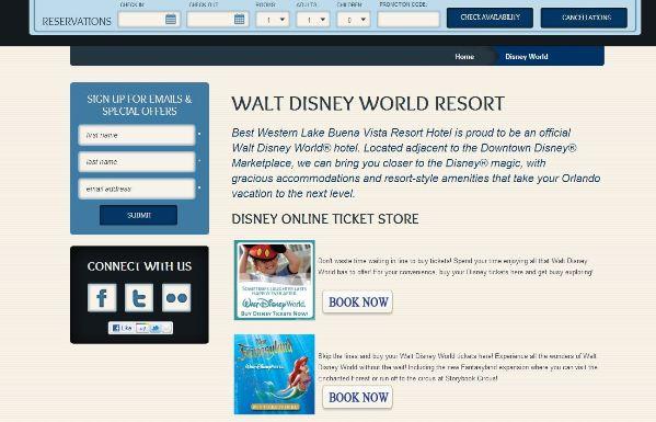 online_ticket_purchase