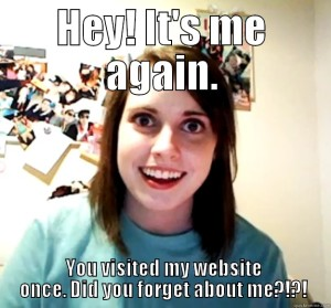Google_Remarketing_Creepy_Girlfriend
