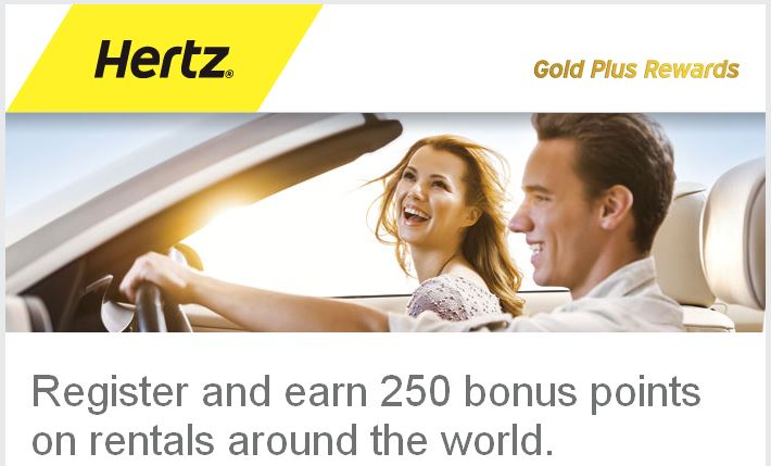 hertz-rewards-email