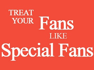 FB-Birthday_Fans