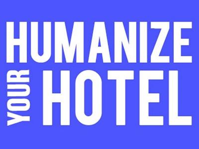 FB-Birthday_Humanize