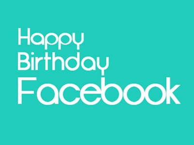 Facebook_Tenth_Birthday