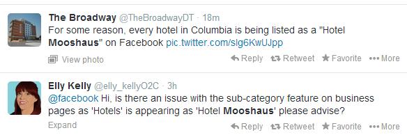 mooshaus-trend-twitter