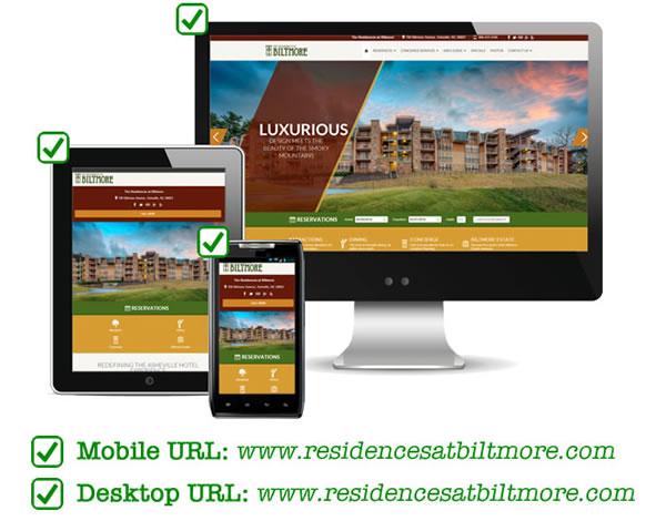biltmore-mobile-vs-tablet-vs-desktop