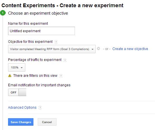 experiment-questions