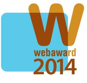 webaward-icon-2014-v2