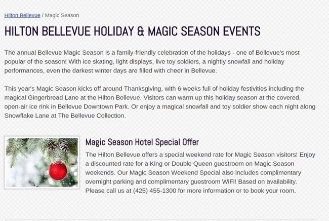holiday-magic-season