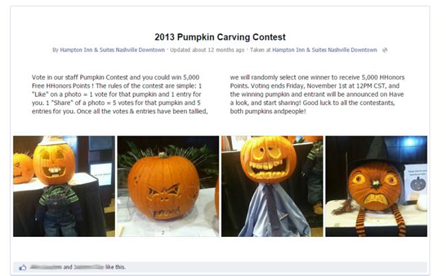 holiday-pumpkin-contest