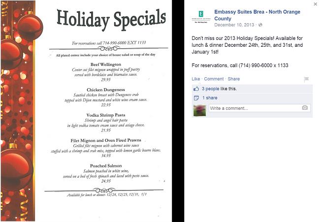 holiday-specials-menu