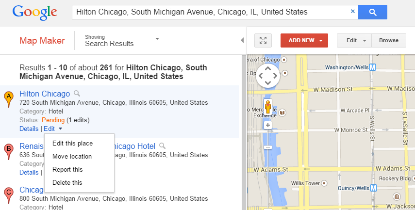 google-mapmaker-edit