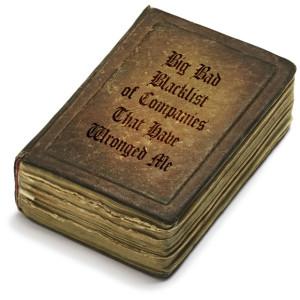 big-bad-book