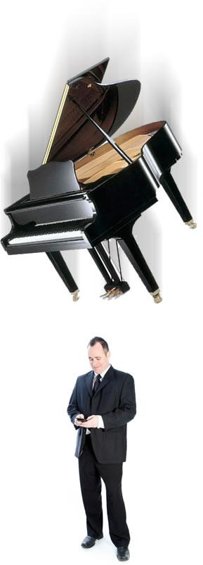 falling-piano