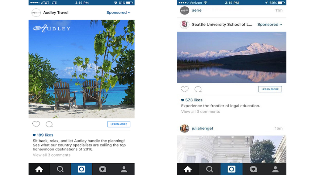 instagram-accounts-comparison