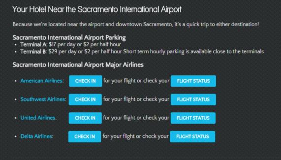 airport-tracker-desktop