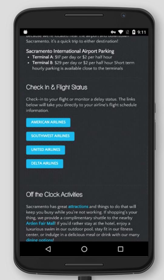 flight-tracker-mobile