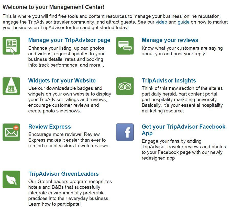 tripadvisor-management-center