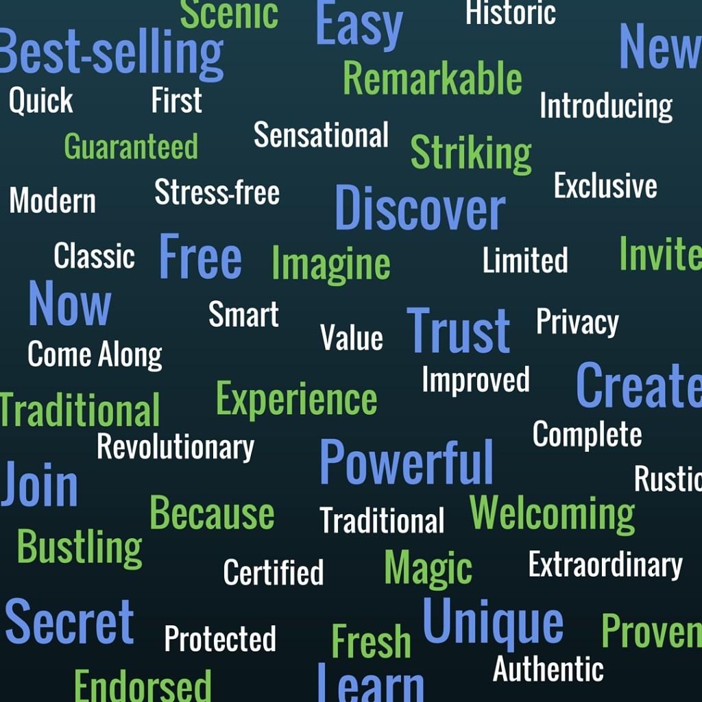 buzzwords-1