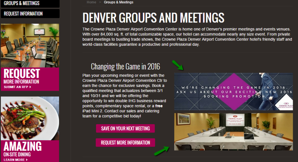 cpdenver-meetings-page
