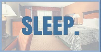 avblr-callout-box-sleep