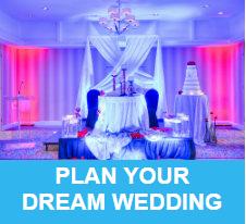 doubletree-raleigh-weddings