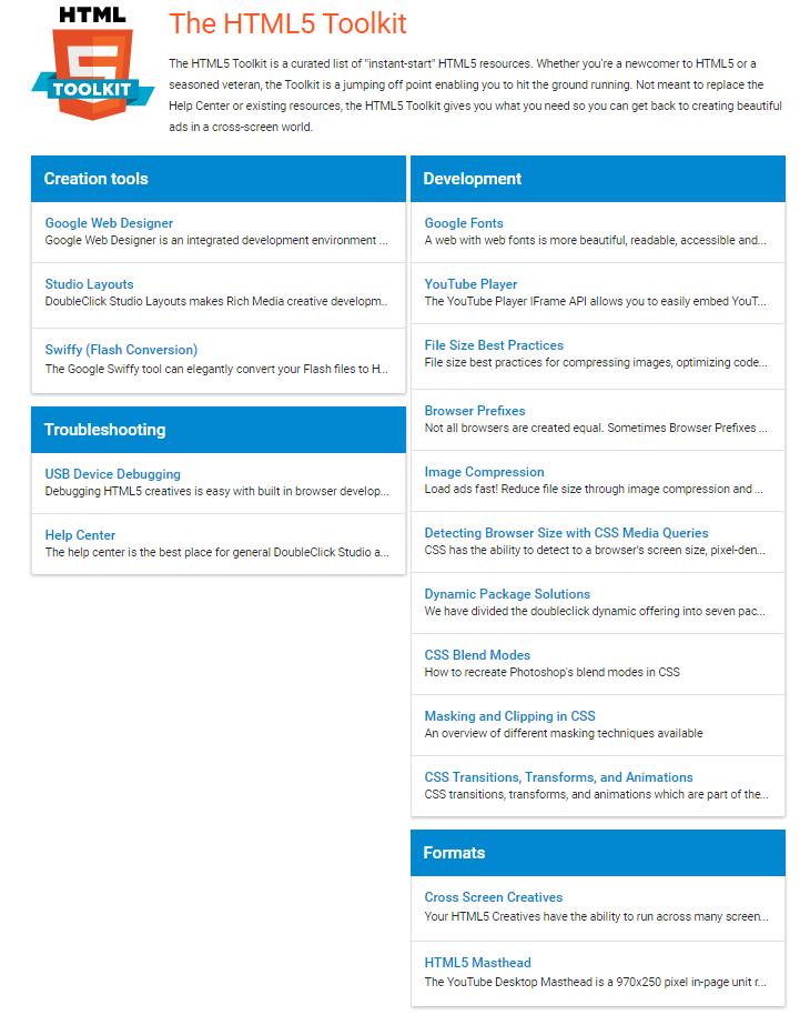 media-toolkit