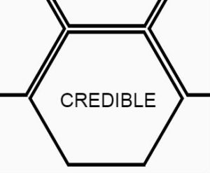 credibility user experience