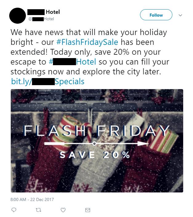 flash friday tweet 3