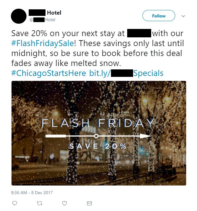 flash friday tweet 1