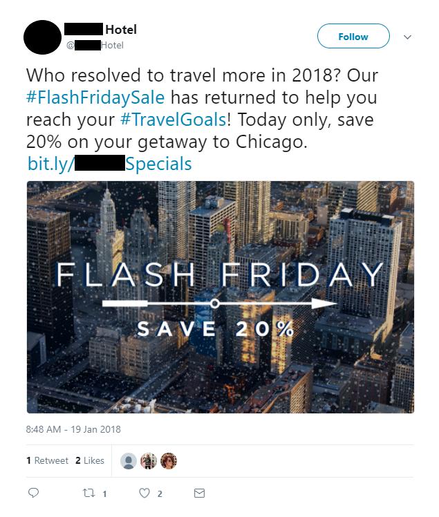 flash friday tweet 5