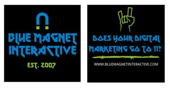 Winning T-shirt Design