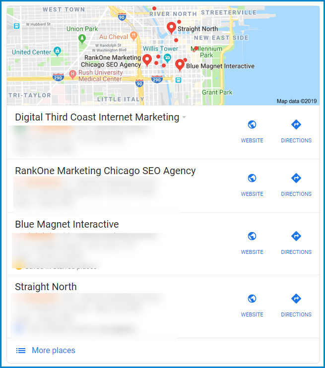 example of local seo keyword stuffing