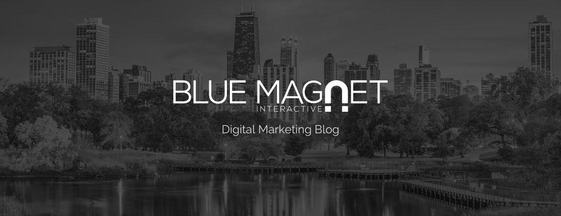 blog-image-default