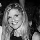 Teresa R. Carpenter